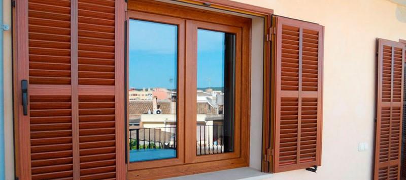 carpinteria de pvc ventanas y puertas en pvc