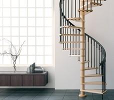 te ofrecemos diseo produccin y fabricacion de soluciones y decorativas a partir de la escalera
