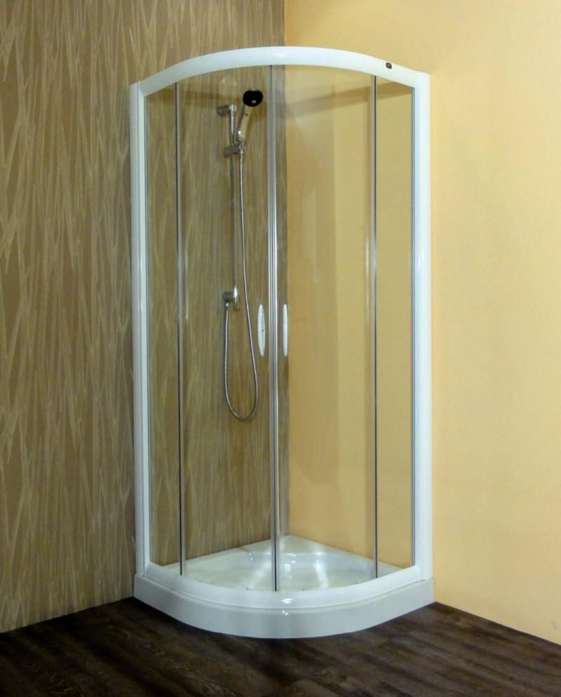Mamparas de ba o venta e instalaci n mejores precios - Mamparas para duchas fotos ...